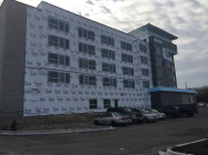 Hyatt House photo 5