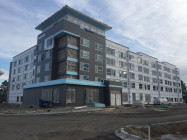 Hyatt House photo 4