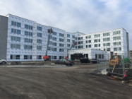 Hyatt House photo 6